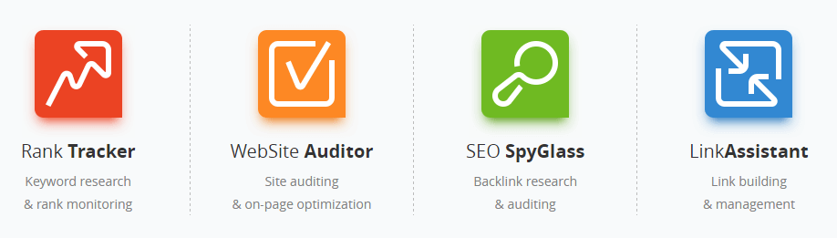seo powersuite tools